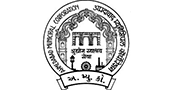 AHMEDABAD MUNICIPAL CORPORATION (AMC)