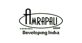 Amrapali-Group-Logo
