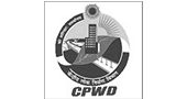 CENTRAL PUBLIC WOPRKS DEPARTMENT ( CPWD )