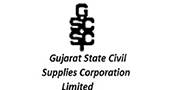 GUJARAT STATE CIVIL SUPPLY CORPORATION (GSCSC)