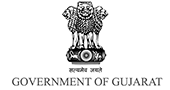 government_gujarat_gandhinagar