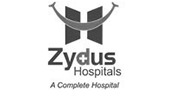 Best-Hospital-in-Gujarat-Zydus-Hospital