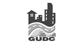 GUJARAT URBAN DEVELOPMENT CORPORATION (GUDC)