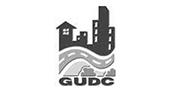 GUJARAT URBAN DEVELOPMENT CORPORATION (GUDC)