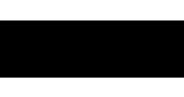 Goyal logo