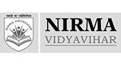 NIRMA vidhyavihar