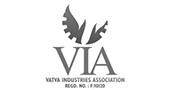 VATVA INDUSTRIAL ASSOCIATION