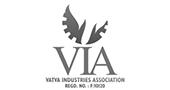 VATVA INDUSTRIAL ASSOCIATION