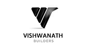 VISHWANATH CONSTRUCTION
