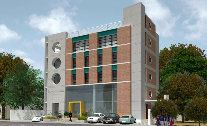 corporatehouse-vijapur