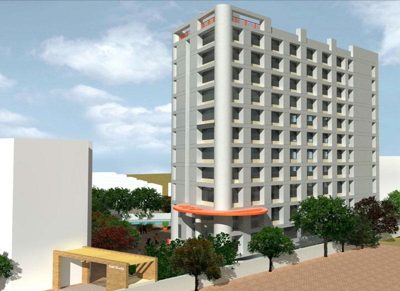 hotel-ahmedabad