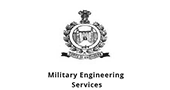 military_engineering_services_logo