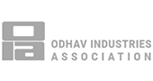 odhav industries