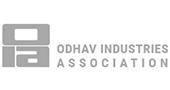 odhav industries