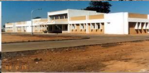 rambaug-hospital