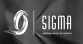 sigma group logo